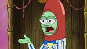 SpongeBob You're Fired 235