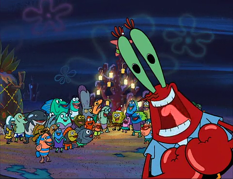 File:TheVeryFirstChristmasToMe.png