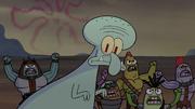 The SpongeBob Movie Sponge Out of Water 558