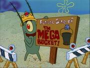 200px-Mega-Bucket