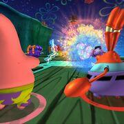 2350940-spongebob screen3