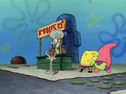 Bubblestand 101