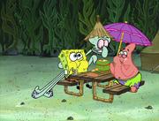 Club SpongeBob 125
