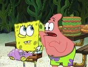 Club SpongeBob 146