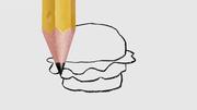 Doodle Dimension 088