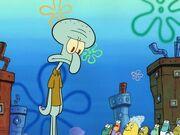 Giant Squidward (296)