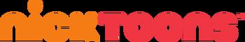 2009-2014 logo