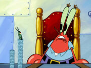 Plankton's Regular 100