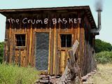 Crumb Basket