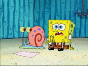 SpongeBob in Pet Sitter Pat-8