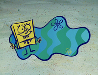 Spongeboblogoblank