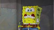 The SpongeBob Movie Sponge Out of Water 461