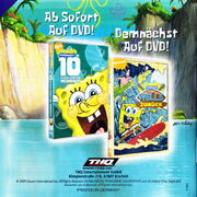 399497-spongebob-vs-the-big-one-beach-party-cook-off-nintendo-ds-manual