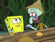 Club SpongeBob 132