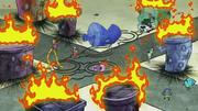 Krabby Patty Report 035