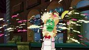 M001 - The SpongeBob SquarePants Movie (1053)