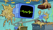 Plankton's Old Chum 015