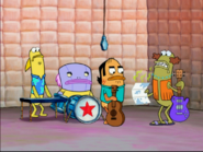 Sing a Song of Patrick 43