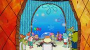 SpongeBob's Big Birthday Blowout 432