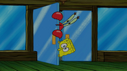 SpongeBob's Place 154