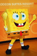 Spongebob-costume-2000s
