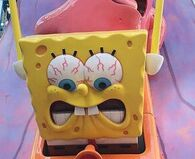 Spongebob rbplunge
