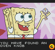 Spongebob screen001