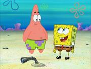 20,000 Patties Under the Sea 028