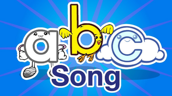 Abc Song (video)