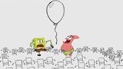 Doodle Dimension 170