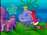 Raja Ubur-ubur
