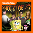 Nickelodeon Shocktober Vol 2