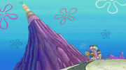 Patrick's Coupon 118