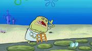 SpongeBob's Big Birthday Blowout 094