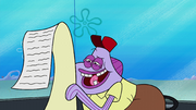 SpongeBob's Big Birthday Blowout 124