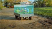 SpongeBob's Big Birthday Blowout 366