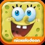 SpongeBob-Game-Station-App-Icon-SquarePants-Nickelodeon-South-East-Asia-Nick-Philippines-BlueArk-Games