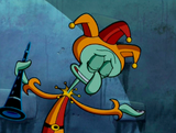Squidly Tentacles