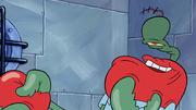 The Krusty Bucket 193