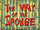 The Way of the Sponge/transcript