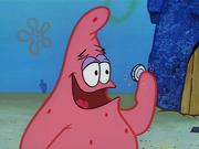 Bubblestand 028