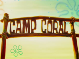 Camp Coral
