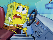 Mrs. Puff, You're Fired 019