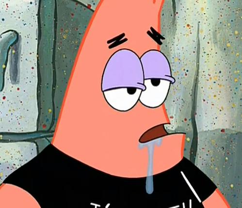 Image Patrick Png Encyclopedia Spongebobia Fandom Powered By Wikia