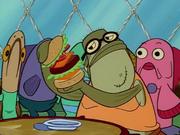 Pickles 4