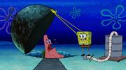 Plankton's Old Chum 085