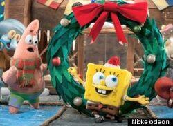 S-SPONGEBOB-CHRISTMAS-SPECIAL-large