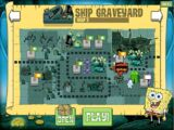 SpongeBob's Atlantis SquarePantis SquareOff/gallery