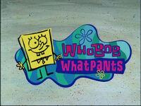 Spongebobthemesongimage77