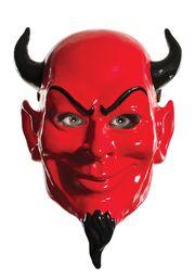 Adult-scream-queens-vacuum-form-devil-mask